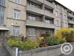 Property to rent in Falcon Road West, Morningside, Edinburgh, EH10 4AD