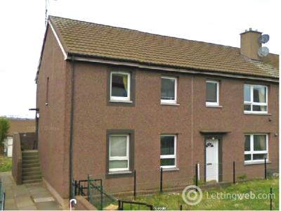 Property to rent in Carlowrie Place, Gorebridge, Midlothian, EH23 4XL