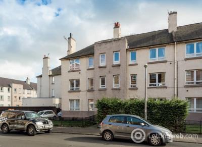 Property to rent in Loaning Road, Restalrig, Edinburgh, EH7 6JG