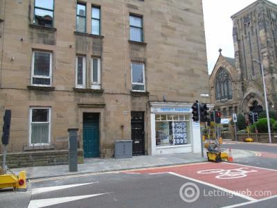 Property to rent in Viewforth Bed 3, Viewforth, Edinburgh, EH10 4LL