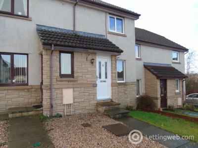 Property to rent in The Murrays Brae, Liberton, Edinburgh, EH17 8UL
