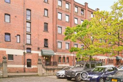 Property to rent in Chapel Lane, Leith, Edinburgh, EH6 6ST