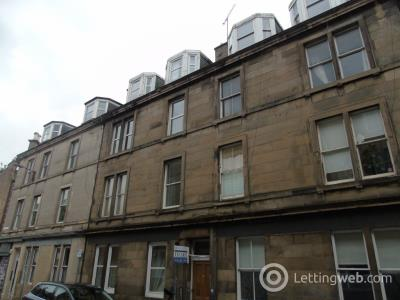 Property to rent in Grange Loan, Grange, Edinburgh, EH9 2NP