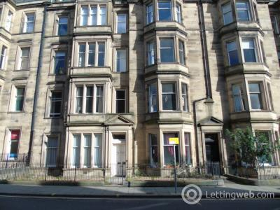 Property to rent in Bruntsfield Place, Bruntsfield, Edinburgh, EH10 4DQ