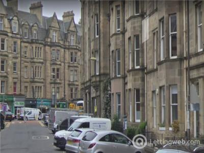 Property to rent in Montpelier Park, Bruntsfield, Edinburgh, EH10 4NJ