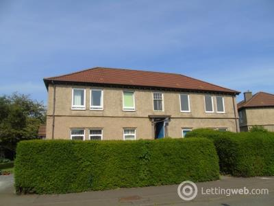 Property to rent in Lochend Quadrant, Lochend, Edinburgh, EH7 6DL