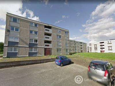 Property to rent in Calder View, Sighthill, Edinburgh, EH11 4HU