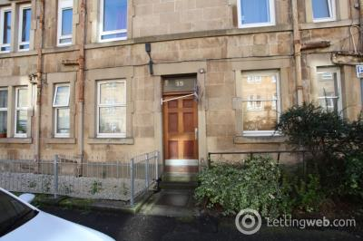 Property to rent in Watson Crescent, Polwarth, Edinburgh, EH11 1HA