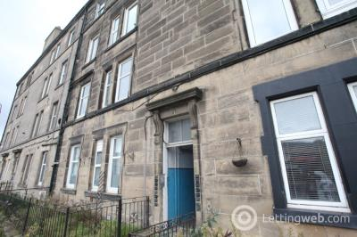 Property to rent in Westfield Street, Gorgie, Edinburgh, EH11 2RB