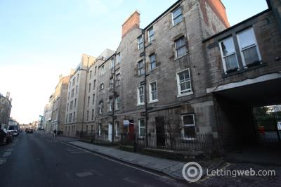 Property to rent in Grove Street, Central, Edinburgh, EH3 8AB