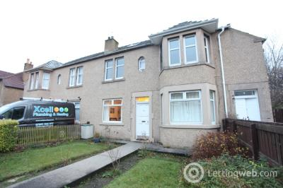 Property to rent in Glendevon Grove, Balgreen, Edinburgh, EH12 5UX