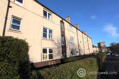 Property to rent in Lochend Park, Lochend, Edinburgh, EH7 6BT