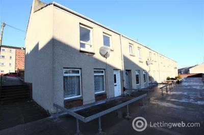 Property to rent in Longstone Grove, Longstone, Edinburgh, EH14 2BX