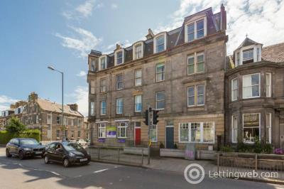Property to rent in Ferry Road, Ferry Road, Edinburgh, EH6 4ET