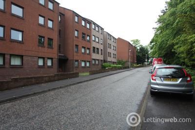 Property to rent in West Winnelstrae, Fettes, Edinburgh, EH5 2ES
