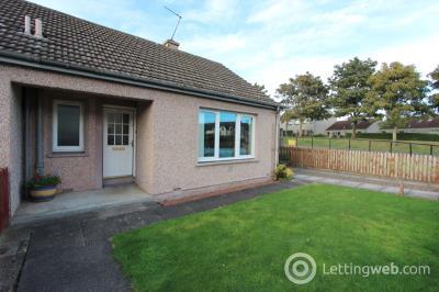 Property to rent in Muirfield Drive, Gullane, East Lothian