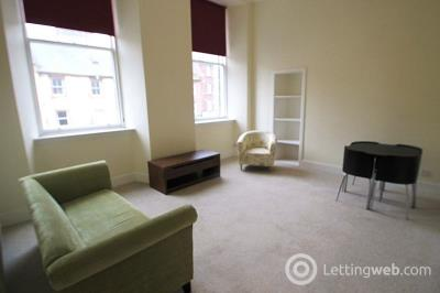 Property to rent in St George Apts, High Street, Dunbar, EH42 1EW