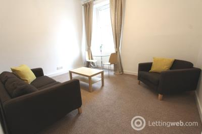Property to rent in Abbey Street