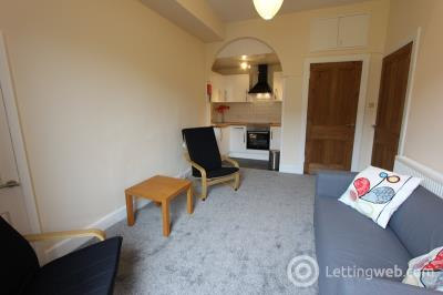 Property to rent in Bryson Road, Fountainbridge