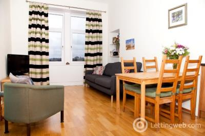 Property to rent in Fountainhall Road, Grange