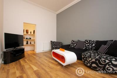 Property to rent in Hanover Street