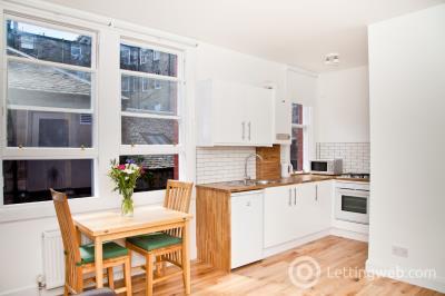 Property to rent in Broughton Street Lane