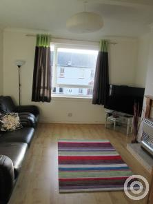 Property to rent in 7 Stenhouse Terrace