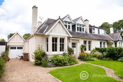 Property to rent in Paties Road, Colinton, Edinburgh, EH14 1EF