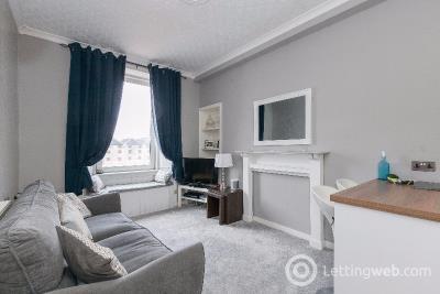 Property to rent in Wheatfield Place, Gorgie, Edinburgh, EH11 2PD
