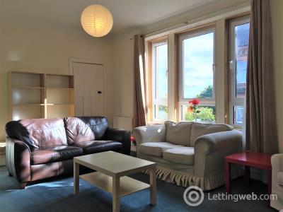 Property to rent in Blackford Avenue, Edinburgh