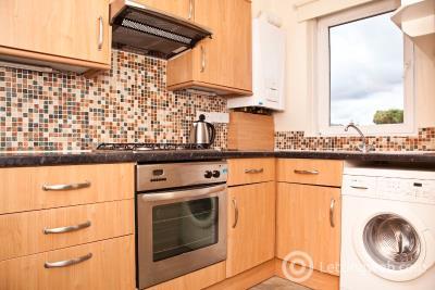 Property to rent in Causewayside, Newington, Edinburgh, EH9 1PN