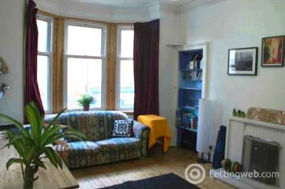Property to rent in St. Peters Buildings