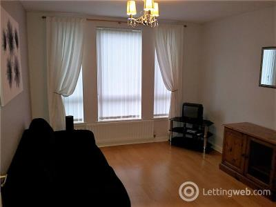 Property to rent in Moray Park Terrace