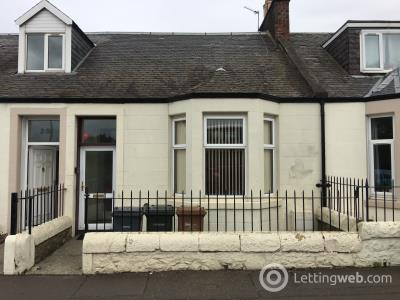 Property to rent in Baileyfield Road