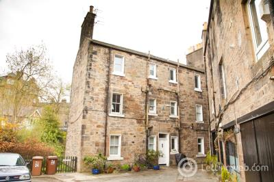 Property to rent in Coltbridge Avenue