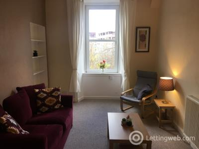 Property to rent in Grove Street, Edinburgh