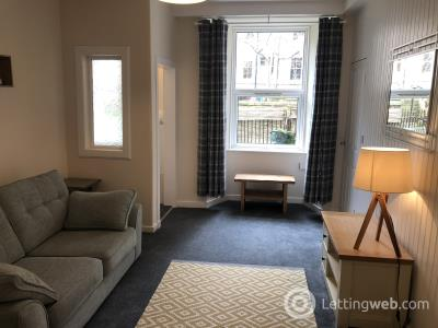 Property to rent in 51 Easter Road