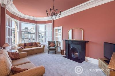 Property to rent in 6 Woodburn Terrace