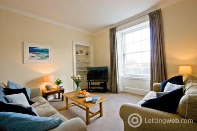 Property to rent in 9 St Stephen Place