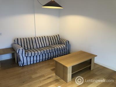 Property to rent in Lower London Road, Edinburgh