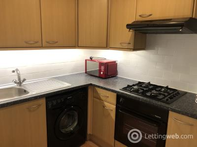 Property to rent in 101 Broughton Road
