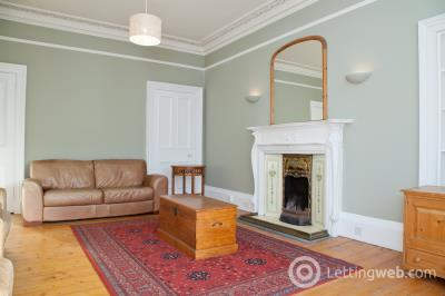 Property to rent in Lonsdale Terrace