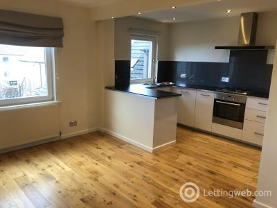 Property to rent in Bonaly Rise