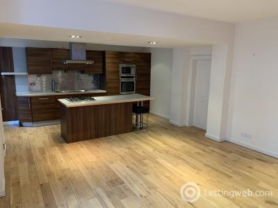 Property to rent in Torphichen Street