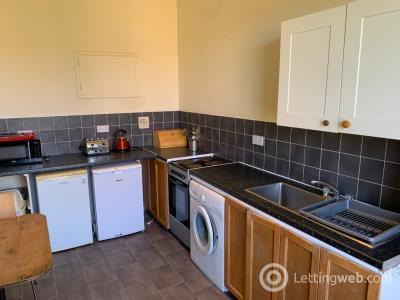 Property to rent in West Preston Street, Newington, Edinburgh, EH8 9PX