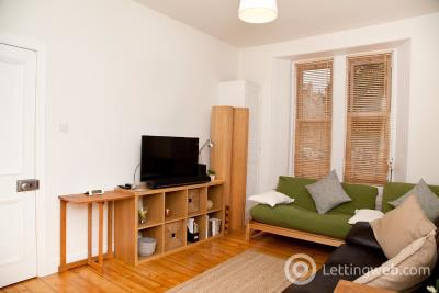 Property to rent in Yeaman Place