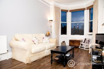 Property to rent in 25 Montpelier