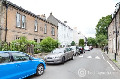 Property to rent in The Causeway