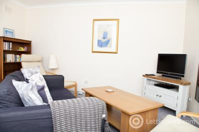 Property to rent in Orchard Brae Avenue
