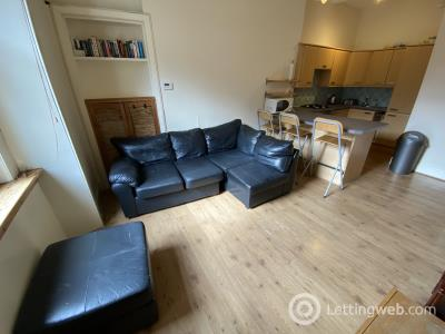 Property to rent in Orwell Place